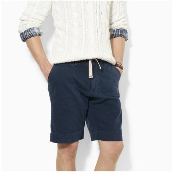 Polo Ralph Lauren Men's Short 1023 Navy