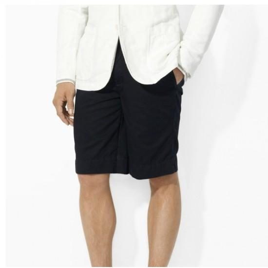 Polo Ralph Lauren Men's Short 1023 Black