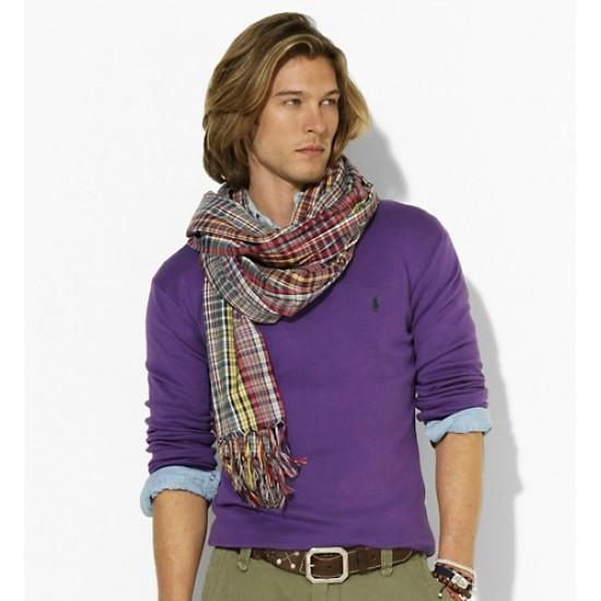 Fashionable Polo ralph lauren men sweater