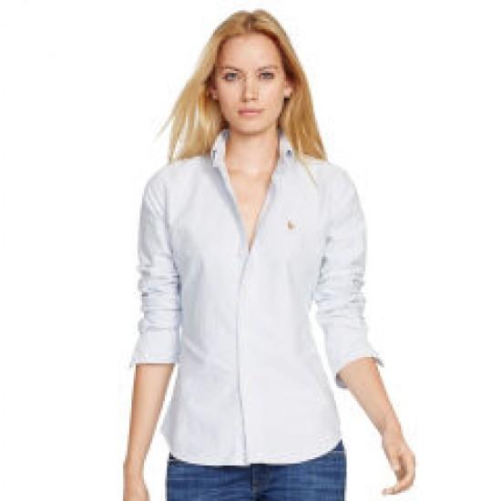 Buy original ralph lauren polo shirts for women