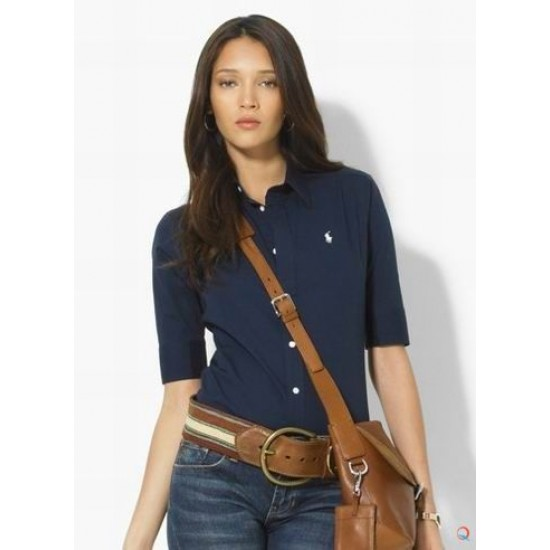 Low prices ralph lauren polo shirts for women