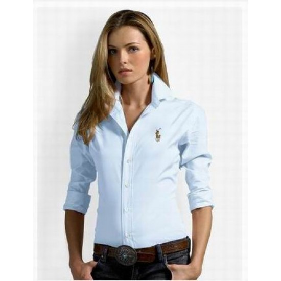 Outlet uk ralph lauren polo shirts for women