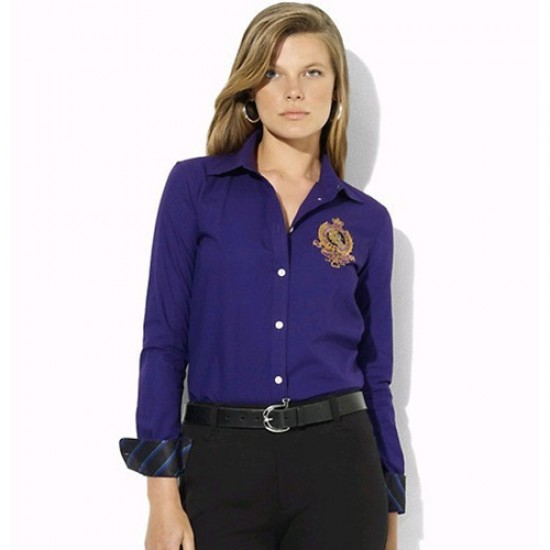 Products hot sale ralph lauren polo shirts for women