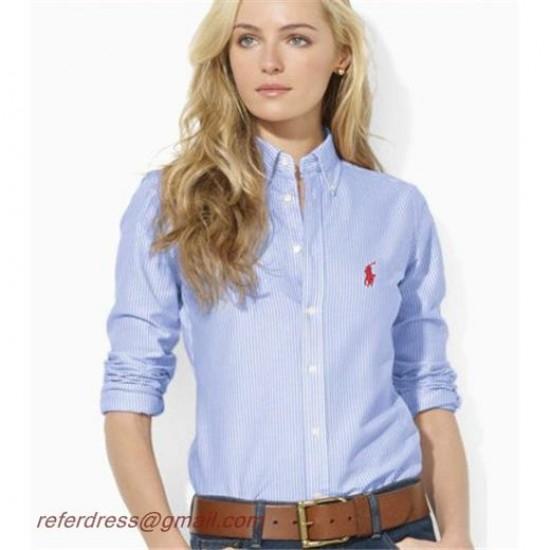 New release ralph lauren polo shirts for women