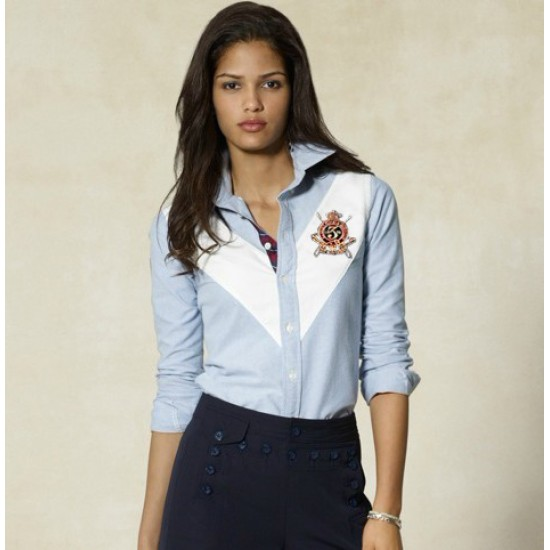 Price down ralph lauren polo shirts for women