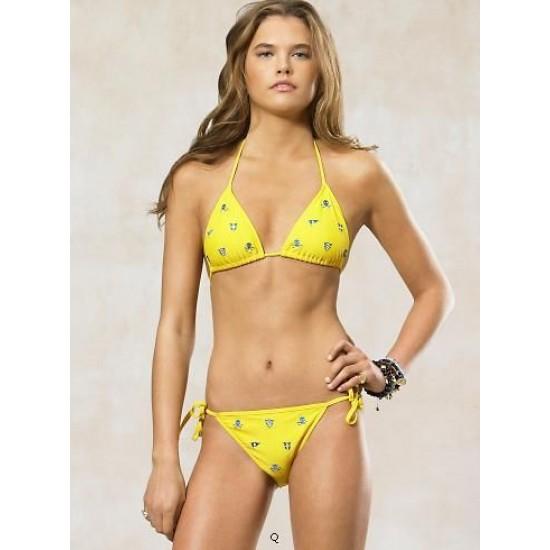 Women's Polo Ralph Lauren Swimsuit-outlet online shopping