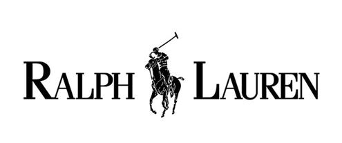 poloralphlauren-sale.us.com