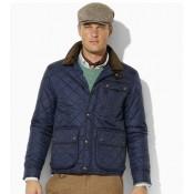 Jackets & Outwear (70)