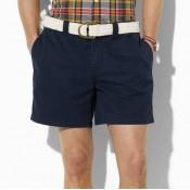 Shorts (46)